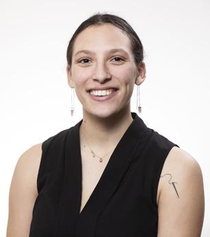 Jessica Pacifico