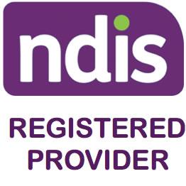 NDIS-Registered-Provider-Logo